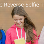 Have The Selfie Talk With a Young Woman You Care About