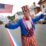 4th-of-july,-happy-interdependence-day-america!