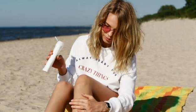 3-nonnegotiable-tips-that-make-your-sun-care-more-effective