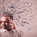 8 suggestions for you to eliminate confusion