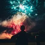 What we can really learn from Independence day ?