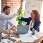 Why Your Employees' Voices Are Important to the Company