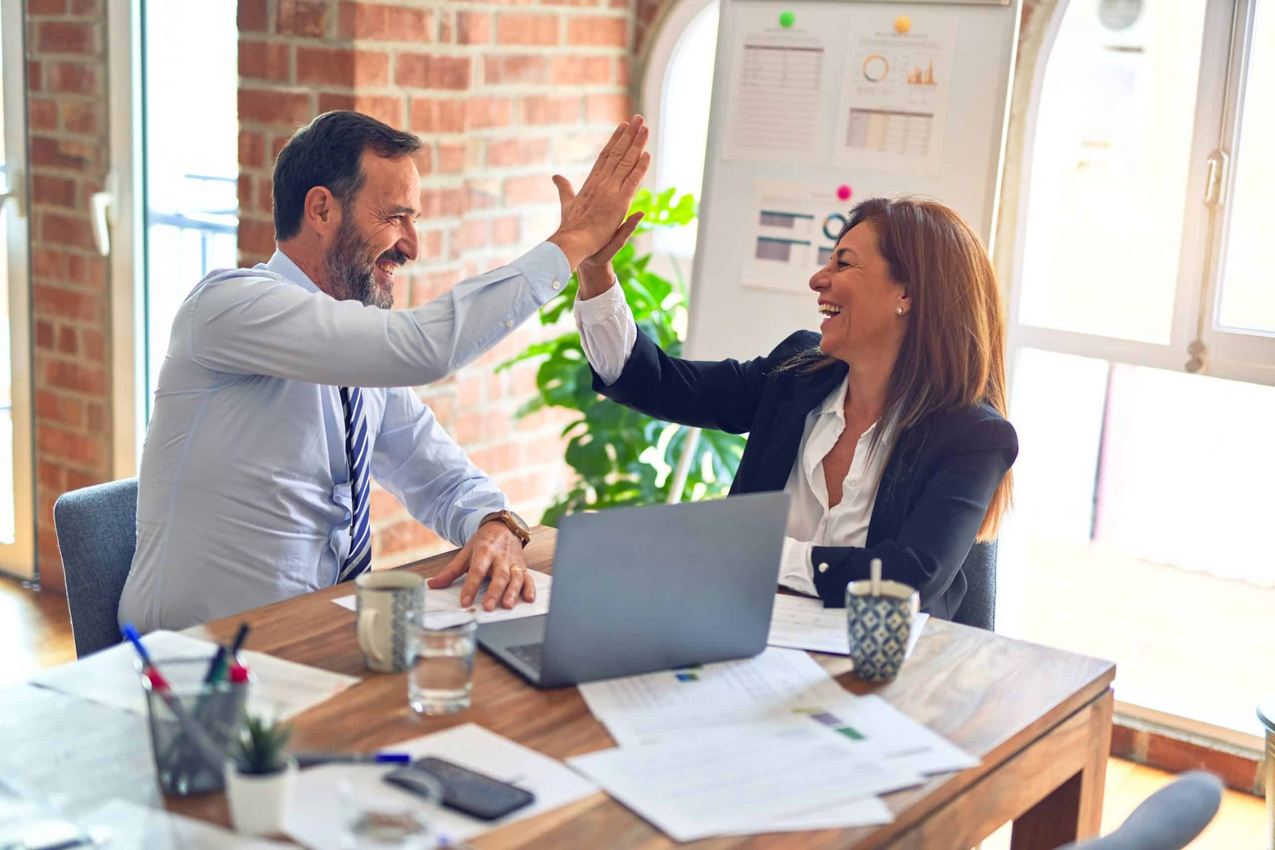 why-your-employees'-voices-are-important-to-the-company