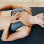 This 5-Minute Breath Practice Might Lower Blood Pressure As Much As Exercise