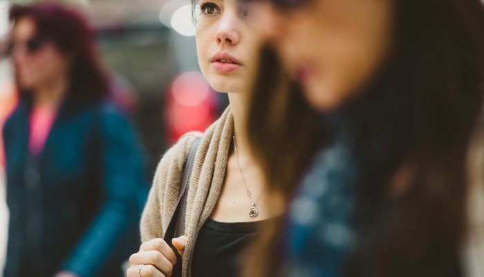does-your-new-social-life-give-you-anxiety?-5-ways-to-find-calm