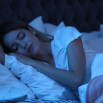 how-creating-a-pillow-talk-ritual-can-help-you-get-a-good-night's-rest
