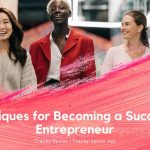 techniques-for-becoming-a-successful-entrepreneur