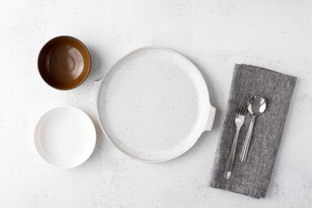 how-to-break-a-fast-when-you're-intermittent-fasting