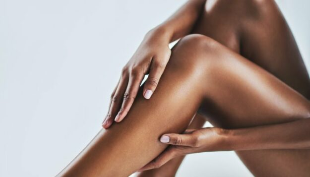 the-shocking-thing-people-are-using-for-hair-removal-&-if-you-should-try-it