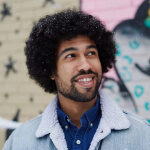 Comedian Che Durena Shares Top Tips On Avoiding Burnout & More