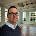 """Martin Taylor of Prox & Reverie: """"Success goes both ways"""""""