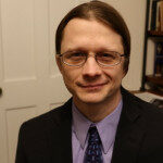 """William Morriss of IP Toolworks: """"Know your niche"""""""