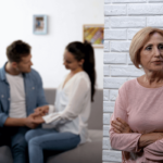13 Painful Signs Of An Emotionally Manipulative Mother-In-Law