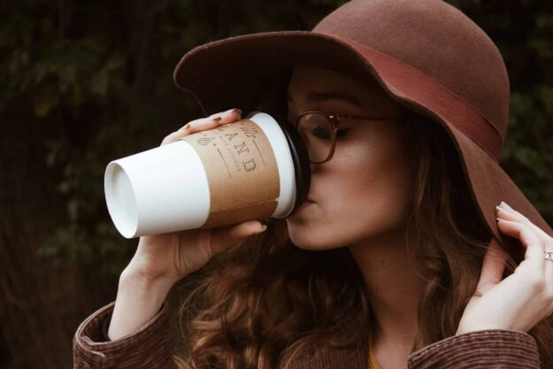 does-coffee-help-you-lose-weight?