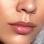 The Unlikely Product To Keep Your Lips Plump All Day (Nope, Not Lip Balm)