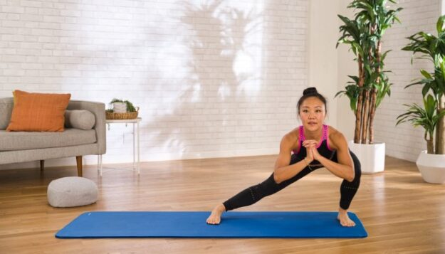want-stronger-glutes,-quads-&-inner-thighs?-start-with-this-dynamic-exercise
