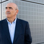 """Microsoft's Jose Antonio Ondiviela: """"Why It Is Time To Reevaluate the Function of a City"""""""
