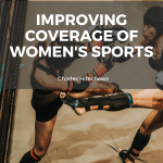 improving-coverage-of-women's-sports