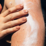 You're Probably Using The Wrong SPF Number, According To This Sun Care Expert