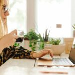 7 Tips For Running A Successful Virtual Health Coaching Practice