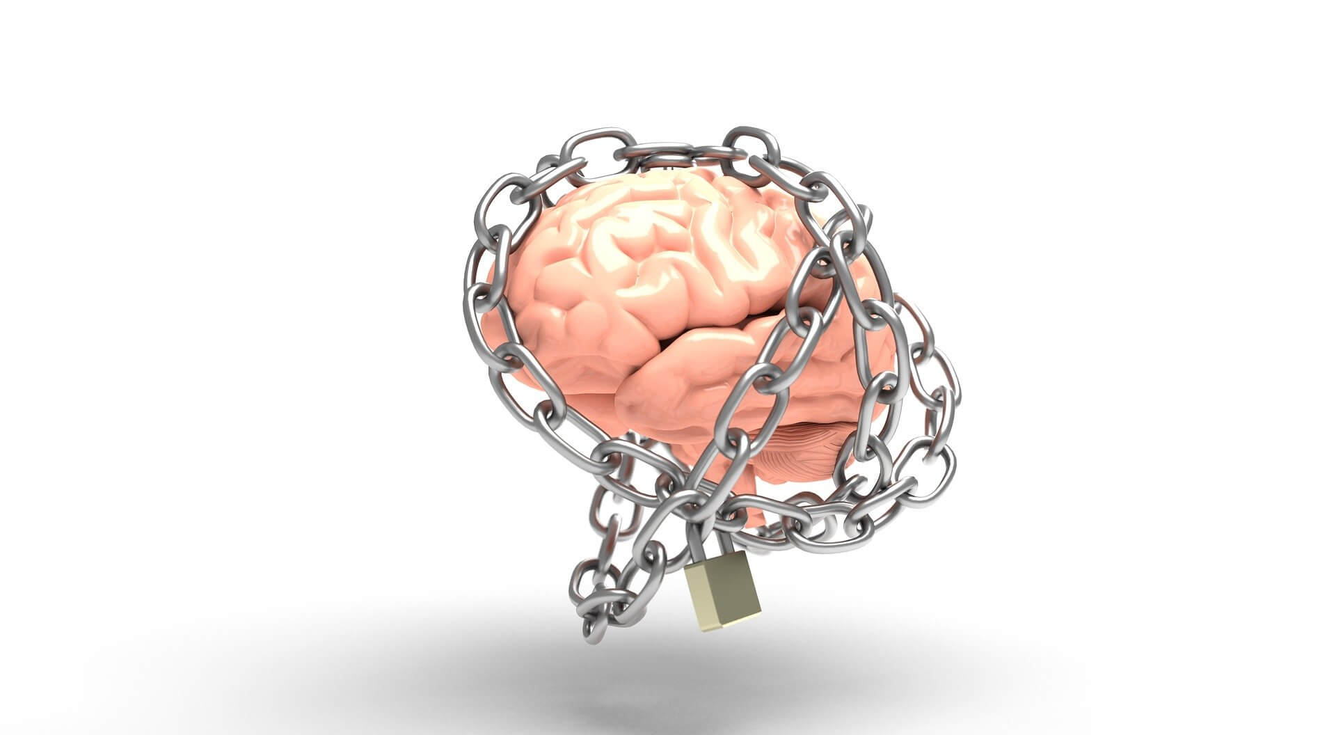 3-ways-to-change-your-mindset-and-take-control-of-your-mental-state