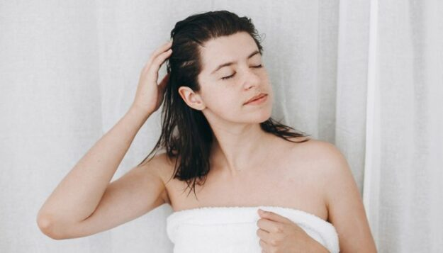 this-ingredient-is-hailed-for-soft,-lush-hair-&-it's-hiding-in-plain-sight