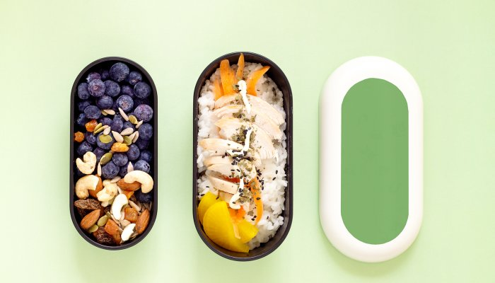 how-to-stop-getting-so-much-darn-plastic-when-you-order-takeout
