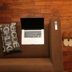 how-to-combat-the-most-common-problems-associated-with-working-from-home