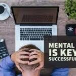 Supporting Your Staff's Mental Health is Essential