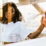 How To Love Yourself Through Tough Emotions, From A Psychologist