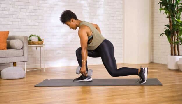 this-quick-workout-uses-a-trainer's-genius-trick-to-build-next-level-strength