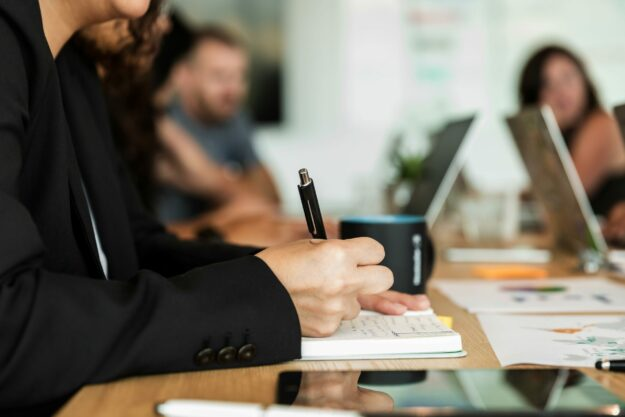 communicate-your-goals:-how-to-properly-prepare-your-meeting