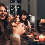 67 Of The Best Christmas Icebreaker Questions For The Holidays