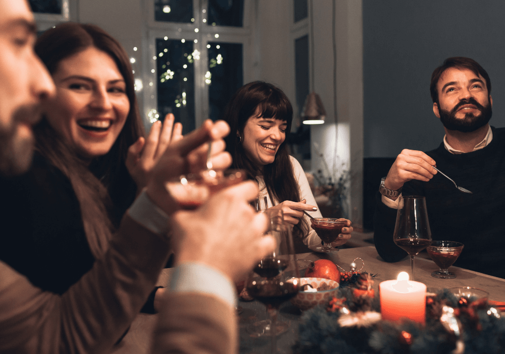 67-of-the-best-christmas-icebreaker-questions-for-the-holidays