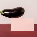 Can This Bizarre Myth About Eggplants Help You Pick The Best Tasting One?