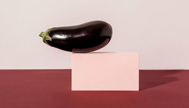 can-this-bizarre-myth-about-eggplants-help-you-pick-the-best-tasting-one?