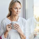 I'm An OB/GYN & These Are The Best Ways To Manage Menopause Naturally