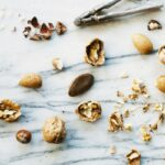 Two Neurologists Agree: This Is The Best Brain-Healthy Snack