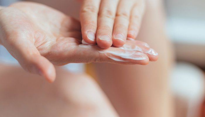 the-sneaky-reason-your-hands-are-always-dry-&-how-to-keep-them-supple