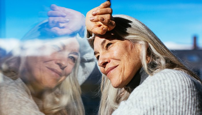 i've-interviewed-hundreds-of-elders:-this-is-the-key-to-purposeful-aging