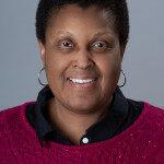 """Sonja Ebron of Courtroom5: """"A curiosity to explore solutions to problems that interest you"""""""