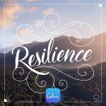 Being Resilient in the Face of Uncertainty