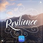being-resilient-in-the-face-of-uncertainty