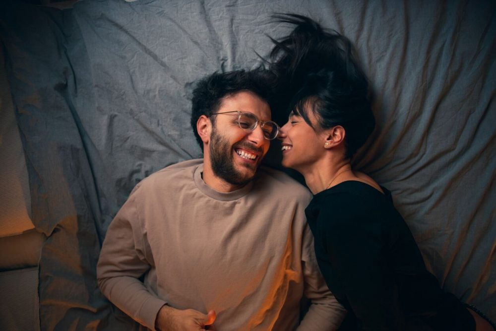 seduce-your-wife-with-these-15-romantic-gestures