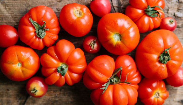 make-this-freezer-friendly-soup-while-tomatoes-are-still-at-their-peak