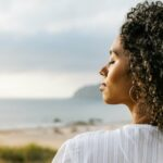 What Divine Inspiration Really Is & How To Cultivate More Of It