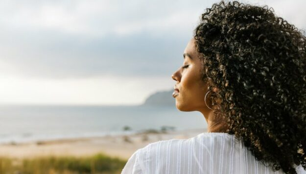what-divine-inspiration-really-is-&-how-to-cultivate-more-of-it