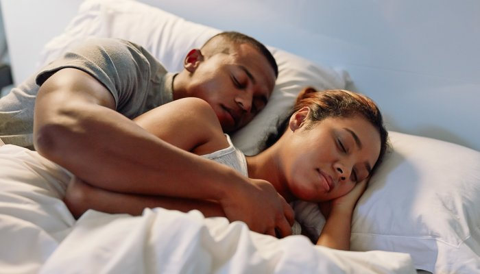 15-people-swear-this-supplement-helps-them-sleep-through-the-entire-night*