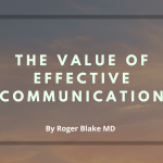 the-value-of-effective-communication