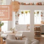 Just Looking At This Tranquil California Home Will Make You Feel Instantly Calm